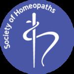 Society of Homeopaths logo